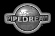 Pipedream to Debut 200-Plus Items at ANME Founders Show