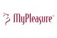 MyPleasure.com Gets Vibrator App Approved for Apple App Store