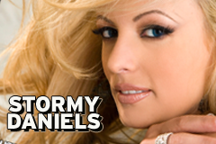 Stormy Daniels's 2nd 'Listening Tour' Starts With Broadcast