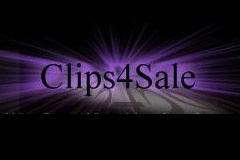 Clips4Sale Gives Amateurs a Place to Sell Content