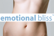 Emotional Bliss Massagers Now Available Through Holland and Barrett