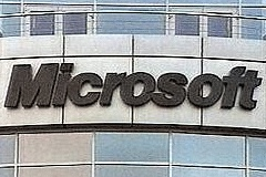 High Court Refuses to Hear Microsoft Patent Case