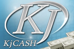 KJCash Launches New Twink Paysite