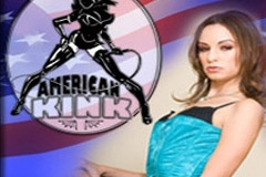 'American Kink' Debuts on Pay-Per-View