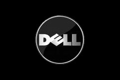 Dell Gets Into the Digital Forensics Business