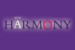 Harmony Films Announces Retail Display Contest