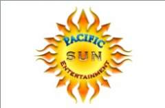 Pacific Sun Cracks Chinese Market for Gay Adult