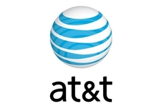 Streaming Video May Come to AT&T 3G Network, iPhone