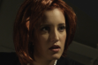 New Sensations/Digital Sin Wraps 'X-Files' Parody