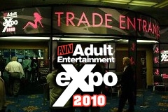CES to Move Away From AEE in 2010