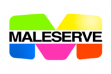MaleServe.tv Launches New Gay Adult Portal, Video Engine