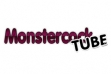 MonsterCockTube Owners Served With Piracy Suit