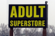 Adult Store Lion's Den Prevails in Kan. Billboard Case