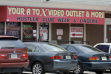 Last Adult Store in Fla. Town Hangs On
