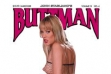 Buttman Magazine Goes Digital