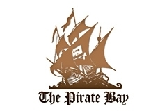Pirate Bay Struggles to Stay Online but Future Looks Grim