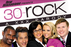 New York Mentions New Sensations' '30 Rock' Parody