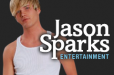 Jason Sparks Touts New Affiliate Program