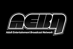 AEBN Gets VOD Exclusive on Cruise's 'Summer Bareback Orgy'