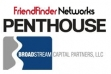 Legal Fight Over FriendFinder Acquisition Apparently Settled