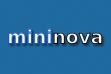 Dutch Court to Bit Torrent Site Mininova: Remove Links