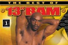 Channel 1 Releasing Hammers 'Best of Bam'