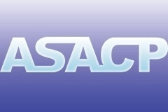 ASACP to Join Sureflix Networking Event in Toronto