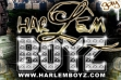 zBUCKz Launches HarlemBoyz.com
