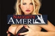 Naughty America, College Settle Trademark Claims
