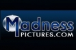 Madness Pictures Ramps Up After 6-Month Hiatus