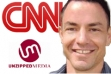 Unzipped's Rick Andreoli to Appear on CNN Tonight