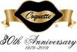 Coquette Inspired by Paris Lingerie Show