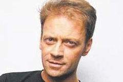 Rocco Siffredi Accused of Tax Evasion in Italy