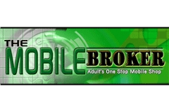 The Adult Broker Launches Mobile Resource Site