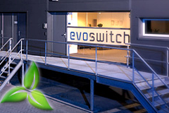 EvoSwitch Names Eric Boonstra Managing Director