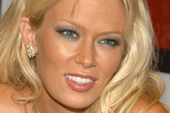 Jenna Jameson's Former Divorce Attorneys Sue Her