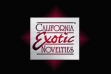 CalExotics Expands Adult Game Lineup