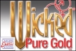 CalExotics Teams With Wicked for Pure Gold