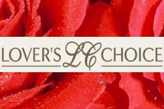 Lover's Choice Releases Ophoria Tower Display