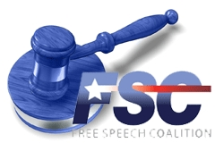 FSC Plans to File Suit Today Over 2257 Regs