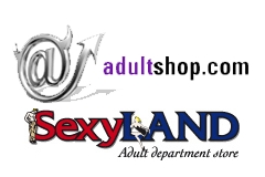 Sexyland Makes $5.7 Million Bid for AdultShop.com