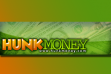 HunkMoney Launches New Bareback Site