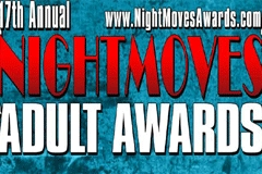 NightMoves Announces Awards Winners