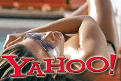 Yahoo Settles Ad Placement Lawsuit