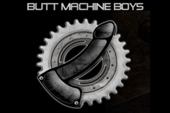 Kink.com Revitalizes ButtMachineBoys.com