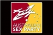 Australian Sex Party Protests Religious Group Influence on Politics