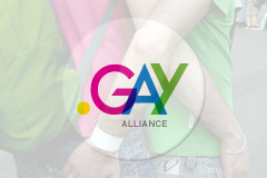 Dot Gay Alliance Proposes .GAY TLD