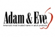 Adam & Eve Raise Money for American Cancer Society
