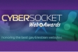 Voting Begins for 10th Annual Cybersocket Web Awards