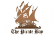 Norwegian Court Spares The Pirate Bay